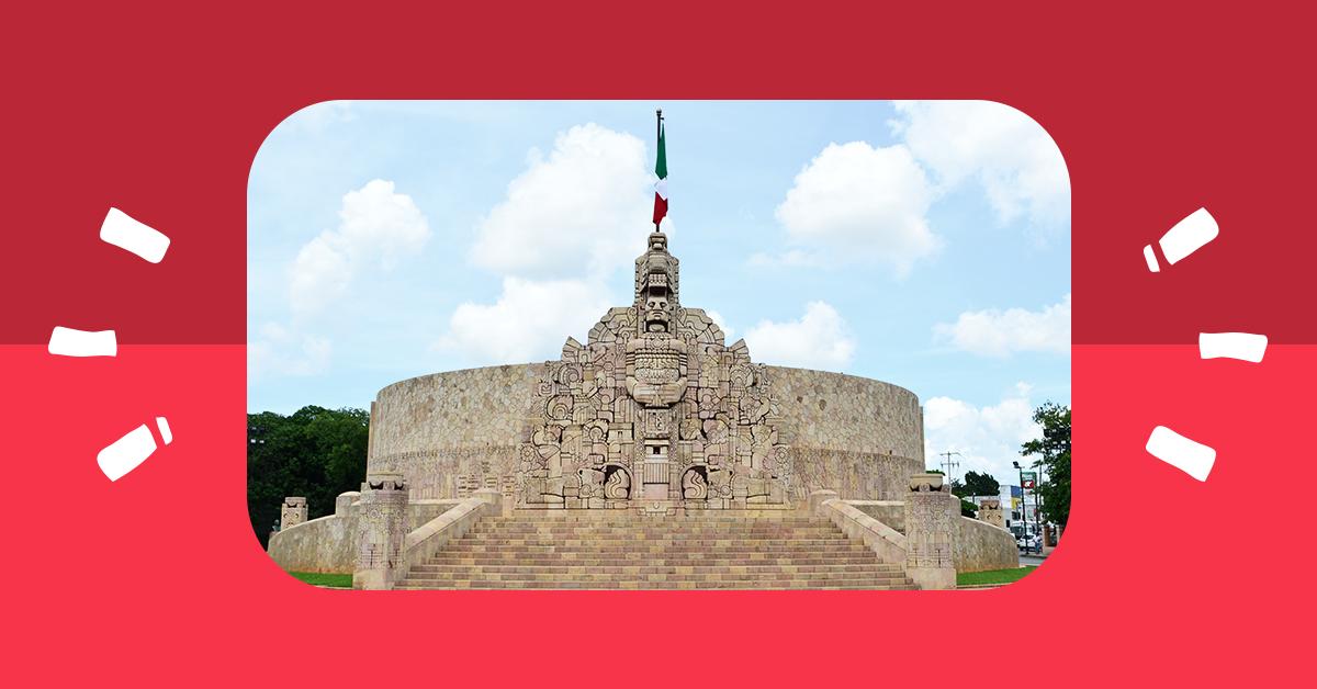 Excelente clima para la inversión en Yucatán